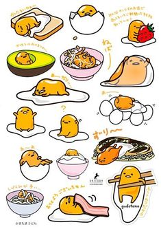 Cute Anime Wallpaper, Cute Cartoon Wallpapers, Kawaii Stickers, Cute Stickers, Kawaii Drawings, Cute Drawings, Printable Stickers, Planner Stickers, Site Art