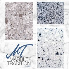 The Possibilites are Endless... Marble, Shower, Traditional, Home Decor, Rain Shower Heads, Decoration Home, Room Decor, Granite, Showers