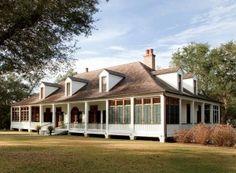 7 best florida plantations images florida home plantation houses rh pinterest com