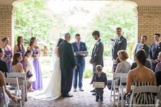 new orleans-nola-nola weddings-city park-wedding-suzy g-photography-suzygphotography-texas wedding_0064