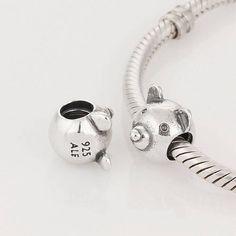 Schmuck Von Pandora  €27.98
