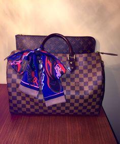 73d3ebf5eb031 21 Best Louis Vuitton bandeau images