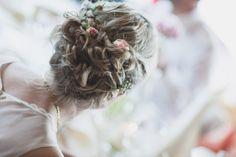 Türkisch Polnische Hochzeit mit Hannah Lebershausen Lebendige Fotografie
