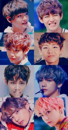 # non-fact-literature # 1 oppa - # 1 oppa- - Kpop - Korea Images Bts Taehyung, Namjoon, Bts Bangtan Boy, Foto Bts, Daegu, Bts Stage, Bts Kim, V Bts Cute, V Bts Wallpaper