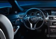 Updated E-Class interior Sedans, Vehicles, Interior, Indoor, Limo, Car, Interiors, Vehicle, Tools