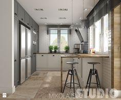http://www.homebook.pl/inspiracje/kuchnia/85506_kuchnia-kuchnia-styl-eklektyczny