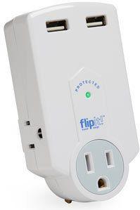 #ThinkGeek                #ThinkGeek                #ThinkGeek #FlipIt! #Portable #Power #Strip         ThinkGeek :: FlipIt! Portable Power Strip                                     http://www.seapai.com/product.aspx?PID=1804604