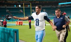 Titans vote QB Marcus Mariota, five others as 2016 team captains = The Tennessee Titans wrapped up their practice on Thursday with head coach Mike Mularkey announcing the team captains for the 2016 season. Quarterback Marcus Mariota, TE Delanie Walker, defensive end.....