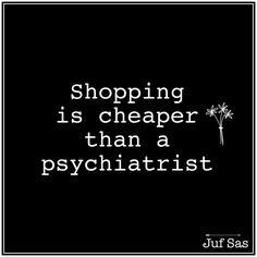 Welke winkel geeft jou inspiratie? Juf Sas op zoek naar shoptips. #shoppen #winkelen #shoptips #jufsas #forum #kopenschouders #inspiratie #shopoholic #winkel #zijmaakthetverschil #assortiment #personeel #sfeer #inrichting #winkelinrichting #stad #stadten #eropuit #quote #quotevandeweek #shoppenischeaperthanapsychiatrist #shopping #store #psychiatrist #yourfavoritestore