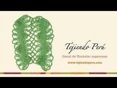 As Receitas de Crochê: Croche de grampo maravilhoso