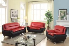 Latest Pictures Carpet Living Room sectional Style Develop you want the products. Latest Pictures Carpet Living Room sectional Style Develop you want the products… Latest Picture Grey Carpet Living Room, Red Living Room Decor, Fancy Living Rooms, Sofa Layout, Living Room Sectional, Family Room Decorating, Modern, Contemporary Furniture, Rustic Furniture