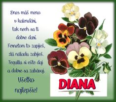 1.7 Diana Diana