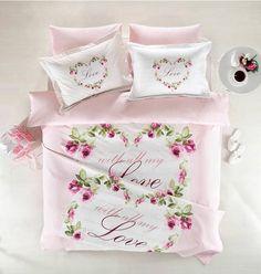 Proizvodi | Soleado Bedding Collections, Bed Pillows, Pillow Cases, Catalog, Pillows