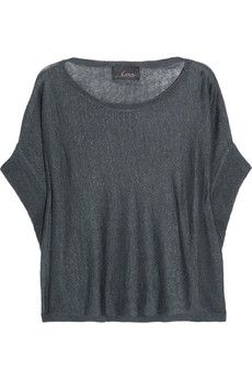 knit top   The Outnet