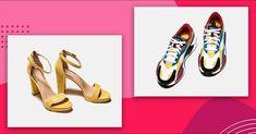 Napadla vaše rajčata plíseň? Poradíme, jak s ní zatočit | Prima Living Louboutin Pumps, Christian Louboutin, Heels, Shoes High Heels, Heel, Stiletto Heels, Platform