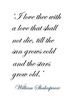 Amazing 17 William Shakespeare Quotes Collection The best Shakespeare quotes and sayings with meaning and images. Beautiful inspirational Shakespeare quotes on love, life, friendship, time and sleep. Citation Shakespeare, Famous Shakespeare Quotes, Literary Quotes, Shakespeare Sonnets, Famous Love Quotes, Shakespeare Tattoo, Shakespeare Wedding, Feminist Quotes, Feminist Art