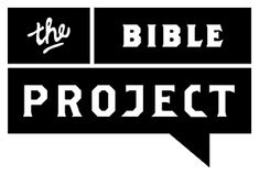 Read through the bible in a year, with printable reading plans, videos for each book of the Bible that give an overview of what to look for when you read.