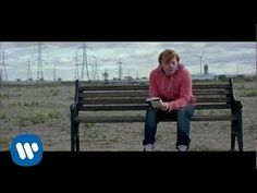 Rupert Grint in Ed Sheeran's Lego House music video. No matter what your interests are, THIS IS THE BEST MUSIC VIDEO EVER.