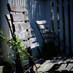 Udsigtspunkt ved Helnæs Fyr  #visitfyn #fyn #lighthouse #fyrtårn #visitdenmark #naturelovers #nofilter #natur #denmark #chair #danmark #dänemark #landscape #nofilter #sky #assens #mitassens #vildmedfyn #fynerfin #vielskernaturen #sea #visitassens #instapic #picoftheday #sommer #september #beautiful