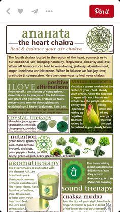 The fourth chakra Mind Body Spirit, Mind Body Soul, Chakras, Sacral Chakra, Ayurveda, Reiki Meditation, Meditation Practices, Chakra Cleanse, Affirmations