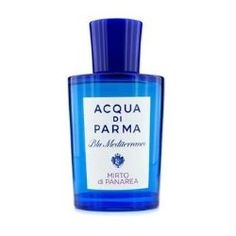 I'm Acqua di Parma obsessed. It's like a little trip to Italy in a bottle. #ikidyounot