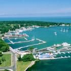 100 Best Midwest Small-Town Getaways   Midwest Living