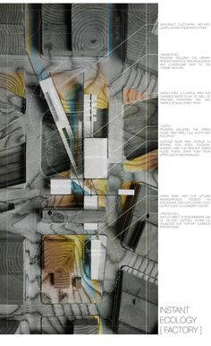 WFSmith Architecture: Photo