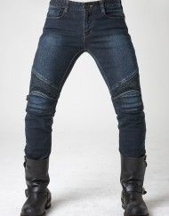 2SLUB-K_01 Motocross Pants, Motorcycle Jeans, My Wardrobe, Outfit, Sportswear, Zipper, Denim, Cotton, Shopping