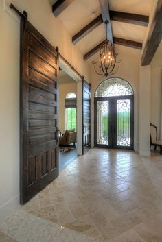 Texas hill country hill country homes and country homes for Garner custom homes