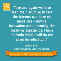 26 Best Education Quotes Images Education Quotes Explore Quotes