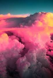 Image result for tumblr nature backgrounds
