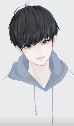 Untitled Di 2020 Gambar Anime Gambar Tokoh Ilustrasi Karakter