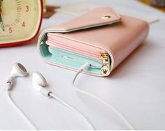Iphone Crown Wallet Multifunctional Phone Wallet from Clutch Wallets - Bags -Atwish.com