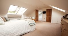 http://www.trussloft.co.uk/gallery-loft-conversions/bedroom-suites.php