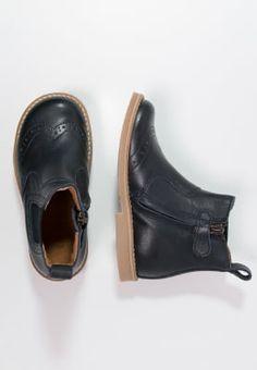 Imágenes Sandals Ariel Shoes Y Sophia Mejores 126 Black De Zapatos 4xY155qZ