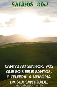 lord, sing, cantai, psalms,