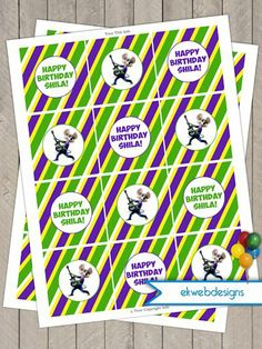 Chuck E Cheese Birthday Invitations for best invitations layout