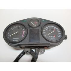 RecupMoto62, votre casse moto du 62