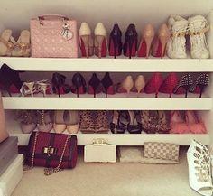 #fashion #shoes #and #beautiful #image