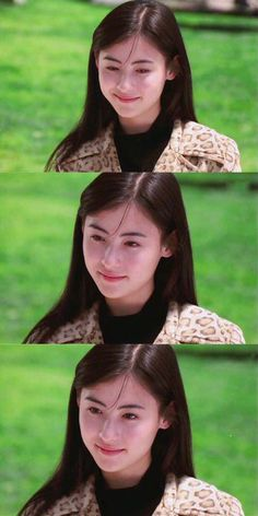 Aesthetic People, Film Aesthetic, Girl Pictures, Girl Photos, Cecilia Cheung, Brigitte Lin, Korean Girl Photo, Shot Hair Styles, Cute Beauty