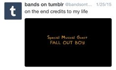 <<< Mine would have Panic and MCR in it too. Emo Bands, Music Bands, Soul Punk, Band Memes, Panic! At The Disco, Paramore, Fall Out Boy, My Chemical Romance, Music Stuff