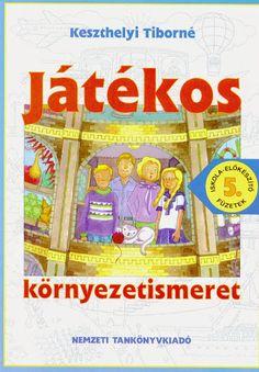 Játékos környezetismeret - Borka Borka - Picasa Webalbumok