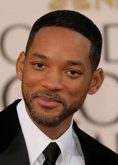 Will Smith has managed to play many roles that are not written specifically for a black man. Obviously talent has a lot to do with it, but I think the white audience also finds him non-threatening.