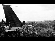 Catástrofes Aéreas: TransBrasil 801 (Dublado) Documentário Discovery Cha...