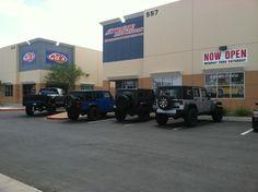 Jeep Lift Kits Jeep Lift Kits, Jeeps, Rock, Skirt, Locks, The Rock, Rock Music, Jeep, Batu