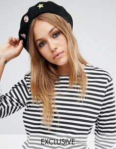 Women's sale & outlet accessories | ASOS