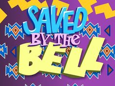 Do You REALLY Know The #Lyrics To The #TV Show Saved By The Bell Theme Song? Come on preppy, give it a shot!