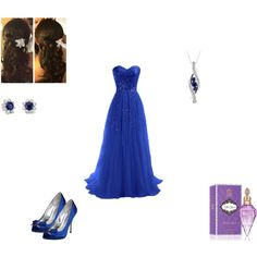 """hi"" by lily-donshi-bevran on Polyvore"