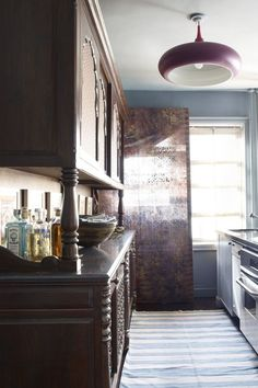 5207 best kitchen trends design images in 2019 kitchen dining rh pinterest com