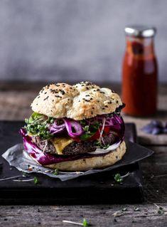 veggie-burger-foodstyling